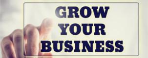 הקמת / הרחבת עסק