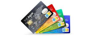 אשראי ומימון